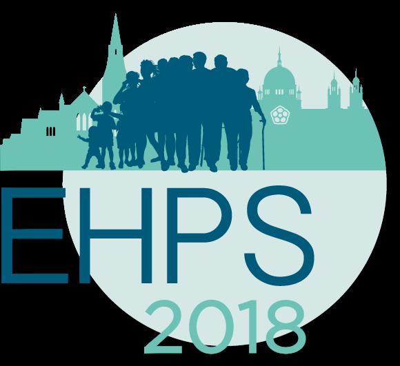 EHPS 2018